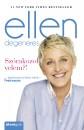 Ellen Degeneres - Szórakozol velem?!
