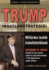 Andrew James Mclean - George H. Ross - Trump ingatlanstrat�gi�i