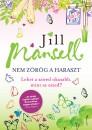 Jill Mansell - Nem z�r�g a haraszt
