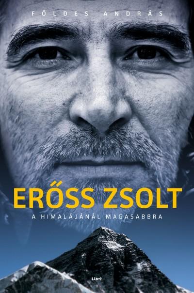 F�ldes Andr�s - Er�ss Zsolt
