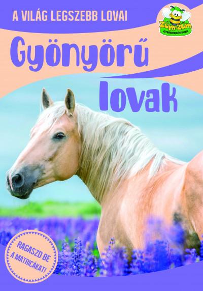 kedvezmény lovak