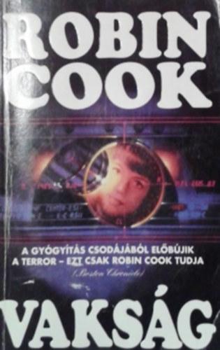 vakság könyv