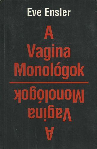 fekete vaginák fekete férfiak szex videó