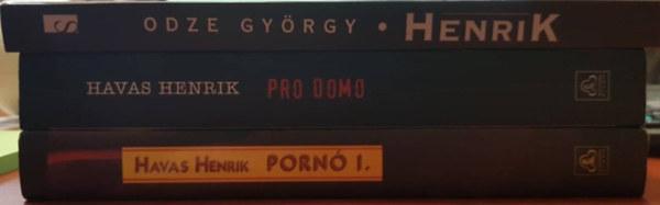 pornó dallam