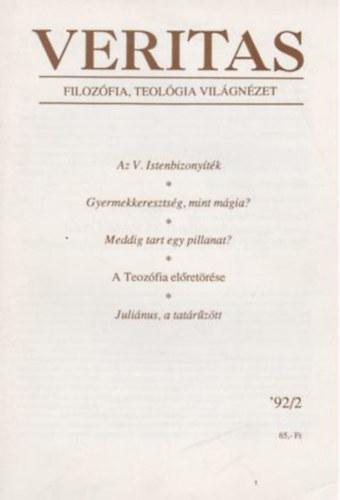 RAVASZ LÁSZLÓ: A VILÁGNÉZET | Domanovszky: Magyar művelődéstörténet | Kézikönyvtár