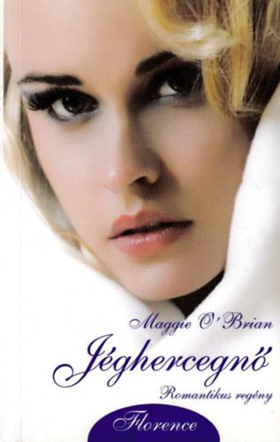 Katherine von drachenberg randevú
